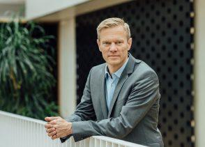 Timo von Wirth Drift