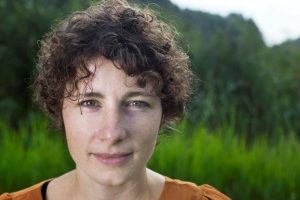 DRIFT PhD Defense of Julia Wittmayer
