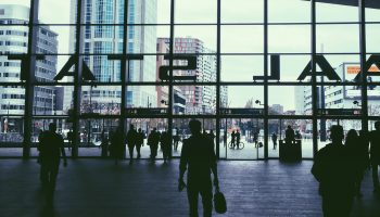 DRIFT MINT: Maatschappelijke Invloed van Nieuwe Technologieën