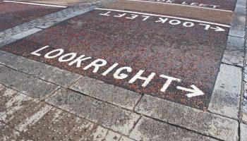 DRIFT Het lokale strijdtoneel voor politieke transities