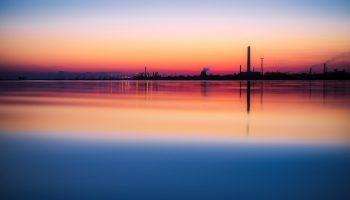 DRIFT The (Self-)Governance of Community Energy