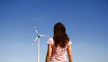 DRIFT Accelerating the Energy Transition: reflection Nienke Bloksma