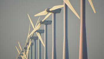 DRIFT Oproep: 90 hoogleraren pleiten voor groene economie