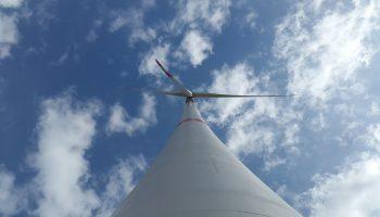 DRIFT (Self-)Governance of Community-Owned Sustainable Energy