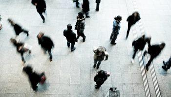 DRIFT Transformatieve Sociale Innovatie en (Dis)Empowerment