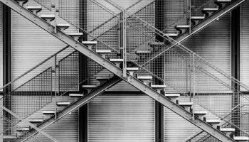 DRIFT Staat van Transitie: patronen van opbouw en afbraak in vijf domeinen