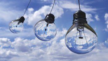 DRIFT Alumnimiddag: Versnelling van de Energietransitie
