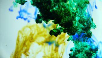 DRIFT Sustainability Transitions Research: een nieuwe kijk