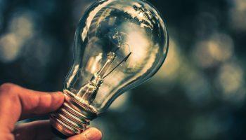 DRIFT 'Versnelling en verbinding': een terugblik op de Masterclass Energietransitie
