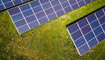 DRIFT Naar een Strategie voor Nederlandse Energiecoöperaties