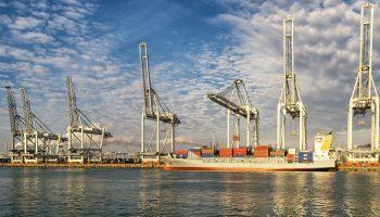 DRIFT Transitie-agenda Biobased Haven Rotterdam