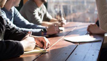 DRIFT Verbindingsbijeenkomst transitionals: gezamenlijke omgevingontwikkeling