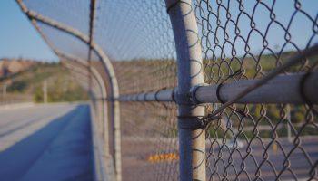 DRIFT Caught in the system: nieuwe perspectieven op criminaliteitsbestrijding