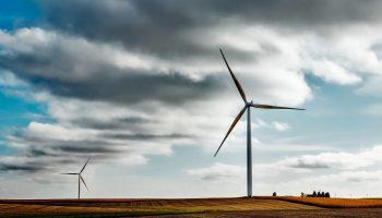 DRIFT Gelderse Gaten: De voortgang van Gelderse gemeenten met het behalen van de doelen uit het Gelders Energie Akkoord