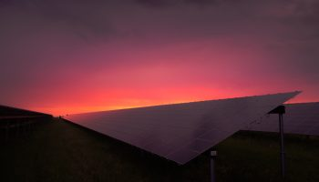 DRIFT Insights from a Strategic Dialogue of Renewable Energy Cooperatives