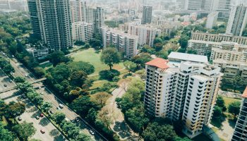 DRIFT Seven lessons for planning nature-based solutions in cities
