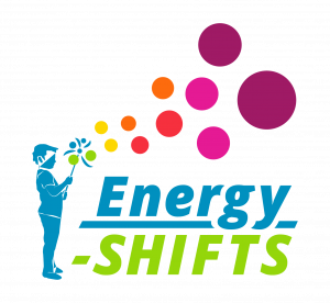 Energy-SHIFTS