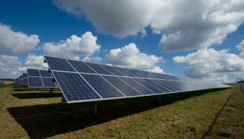 DRIFT Summer Lab: Zo versnelt u de energietransitie