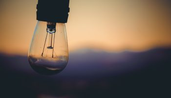DRIFT PROSEU Webinar: Understanding Renewable Energy Prosumers
