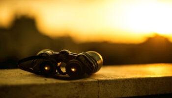 DRIFT Social Innovation Community in Retrospect – 5: What's Next? Applying SIC's lessons