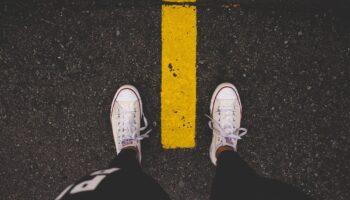 DRIFT Social Innovation Community in Retrospect – 3: Experimenting with Social Innovation
