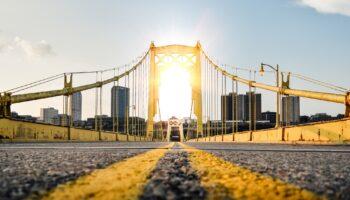 DRIFT Social Innovation Community in Retrospect – 1: Bridging science and society