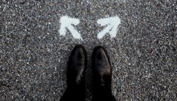 DRIFT 'Je moet steeds weer kiezen wat het belangrijkste is.' – Dr. Barbara van Mierlo over Reflexief Monitoren