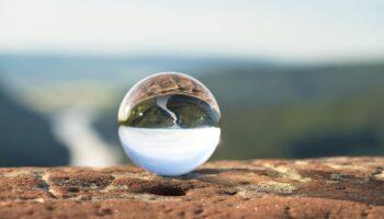 DRIFT Whose circular economy?