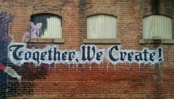 DRIFT Narratives of change: How social innovation initiatives construct societal transformation