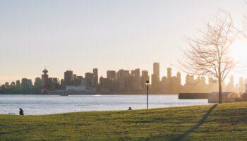 DRIFT Convenant of Mayors Webinar: Monitoring and Evaluating Climate Adaptation Actions