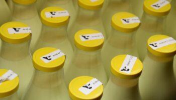 DRIFT Smakelijk (w)eten? Balans in levensmiddelenrecht.