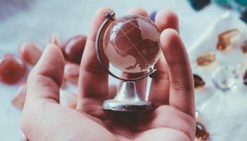 DRIFT Transformative innovation and translocal diffusion