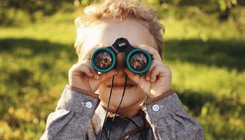 DRIFT Vacature: Communicatie-spin in 't web