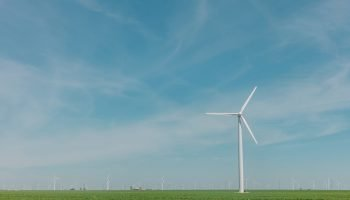 DRIFT Collective Renewable Energy Prosumers and the Promises of the Energy Union: Taking Stock