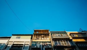 DRIFT Urban living labs: governing urban sustainability transitions