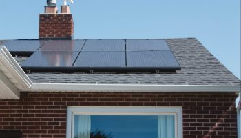 DRIFT Doorbraak in de energietransitie? Veranker energiegemeenschappen in wet- en regelgeving!