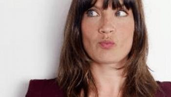 DRIFT 'Een theorie is iets levends, dat kun je je eigen maken.' Interview met Susanne Volder – Friends for Brands