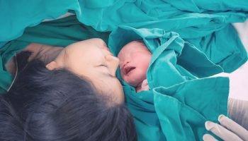 DRIFT Addressing perinatal health inequities in Dutch municipalities