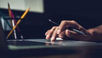 DRIFT Inschrijving geopend: nieuwe cursus 'Fondsen in transities'