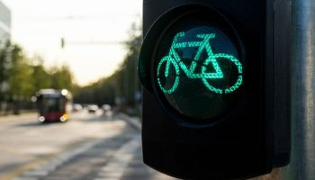 DRIFT Inspiratiegids voor duurzame mobiliteit in de regio