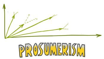 DRIFT At three crossroads: where does prosumerism lead us?