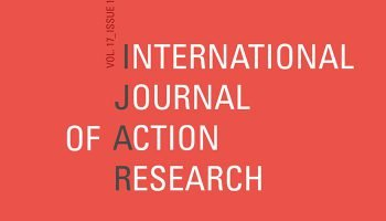 DRIFT With or against us? Action research's interface with policy and politics